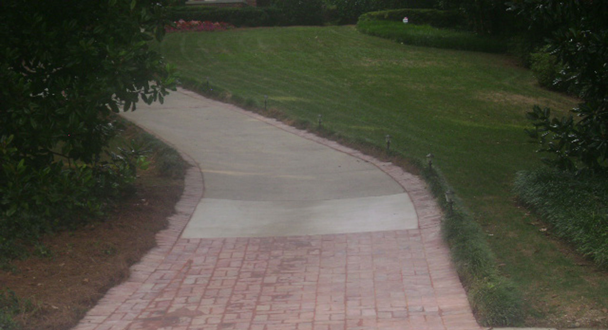 North Atlanta Landscaping